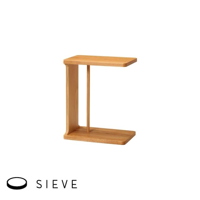 レクト サイドテーブル|SIEVE