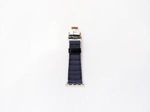 Apple Watch用バンド 40(38)mm cbu.15