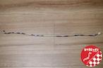 日産 GTR R35用 チタンボンネットバー NISSAN GTR R35 titanium bar