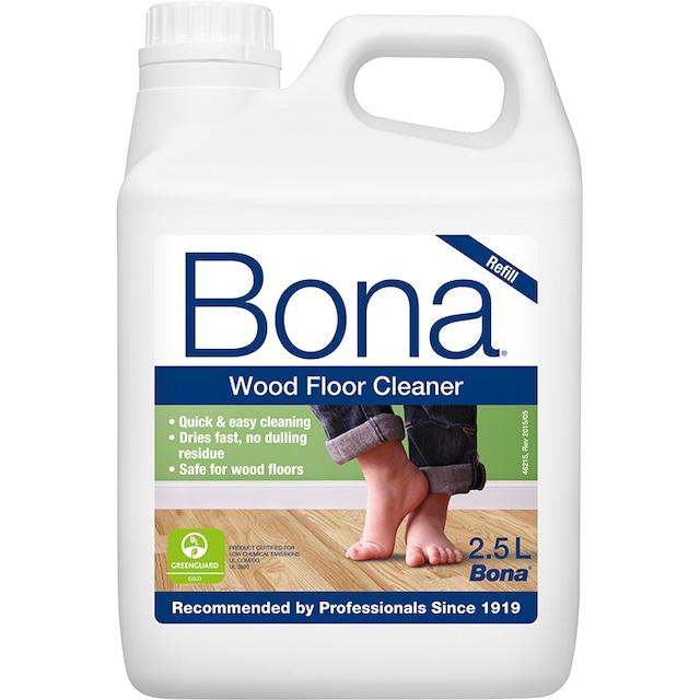 Bona フロアクリーナー詰替え用
