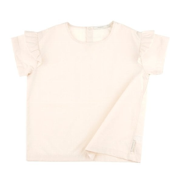 Tinycottons Solid shirt