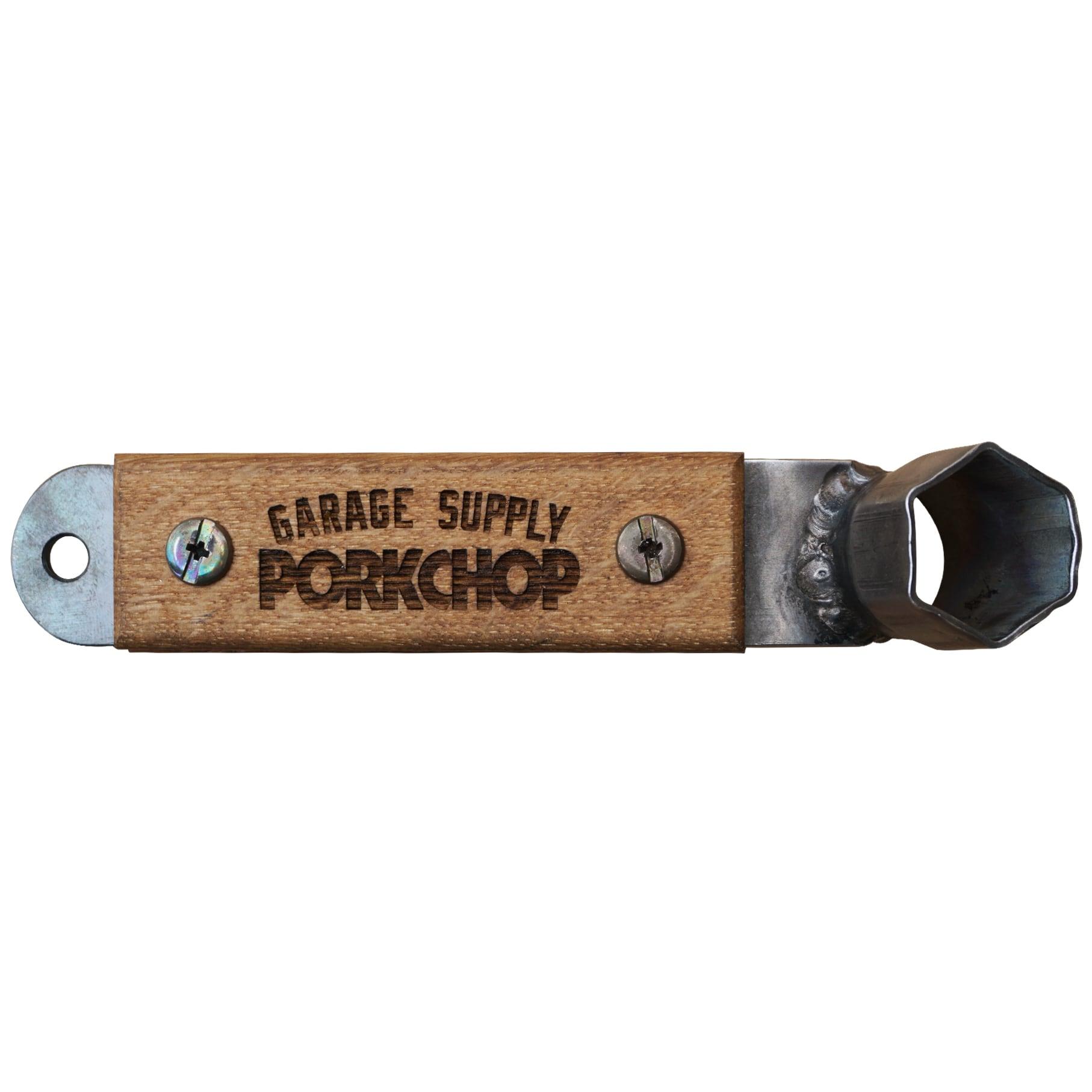 Original Plug Wrench
