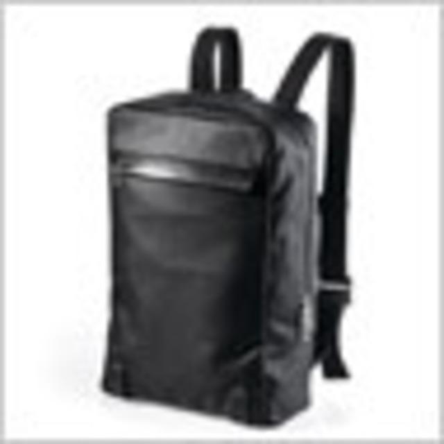 Allstime VI TIME SOFT COOLER BAG
