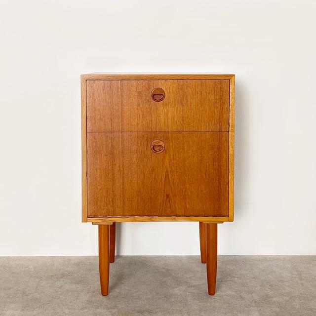 Small cabinet / CS055