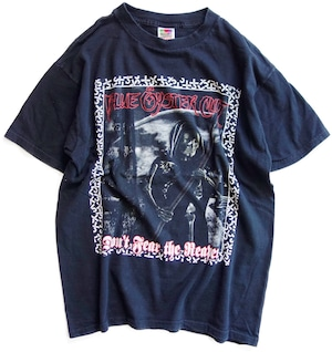 00年代 ブルー・オイスター・カルト バンド Tシャツ 【L】 | BLUE OYSTER CULT フルーツ アメリカ ヴィンテージ 古着