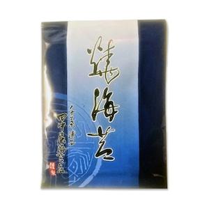 上焼き海苔 5帖箱入り(50枚入)