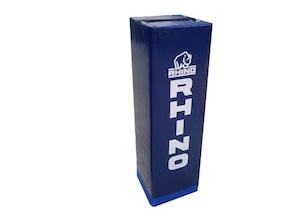 タックルバッグ【角型:少年用】(Junior Square Tackle Bag)