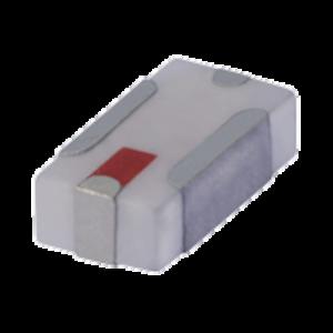 BFCN-8650+, Mini-Circuits(ミニサーキット) |  LTCCバンドパスフィルタ, Band Pass Filter, 8550 - 8750 MHz