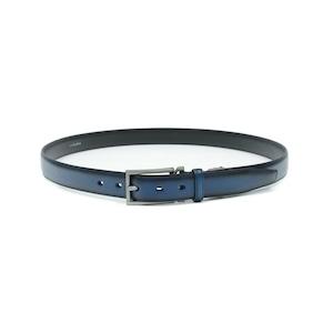 青いベルト-YEV300