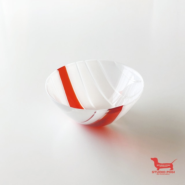 ELLE - 丸ボウル