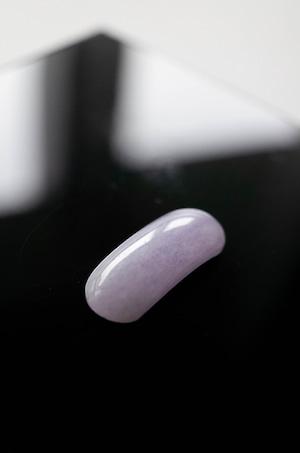 Lavender Jadeite -007