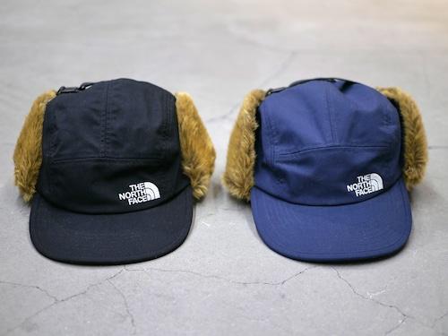 THE NORTH FACE / BADLAND CAP