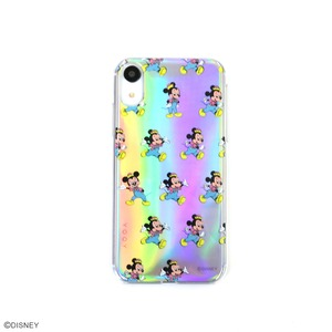 Aurora iPhone Case / YY-D050 MF
