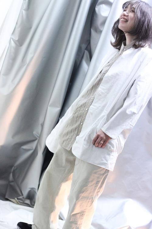 ~70's euro work docter jacket