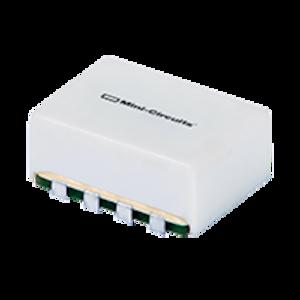 JYPQ-30+, Mini-Circuits(ミニサーキット)    RF電力分配器・合成器(スプリッタ・コンバイナ), 16 - 30 MHz, 分配数: 2 Way-90°