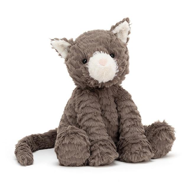 Fuddlewuddle Cat Medium_FW6CAT