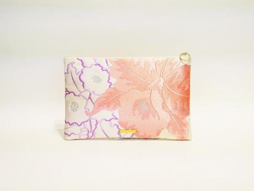 Mini Clutch bag〔一点物〕MC094