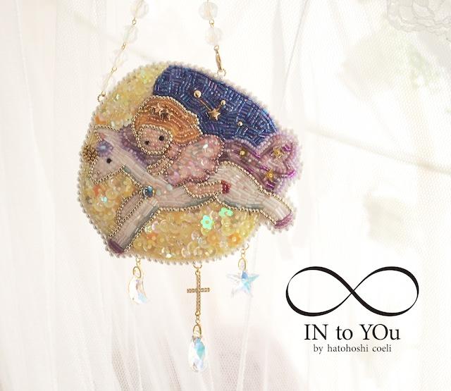 8/10 20:10〜【sale】特別なサンキャッチャー