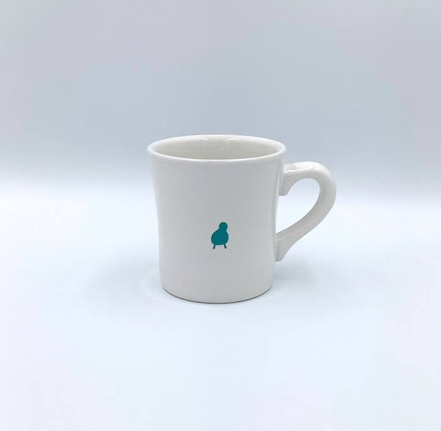 Chair COFFEE ROASTERS「オリジナルマグカップ」