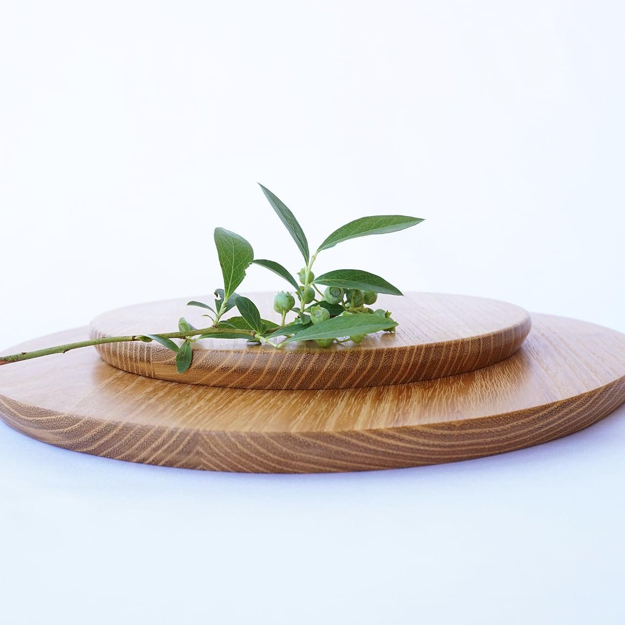Cutting Board(S)akasia