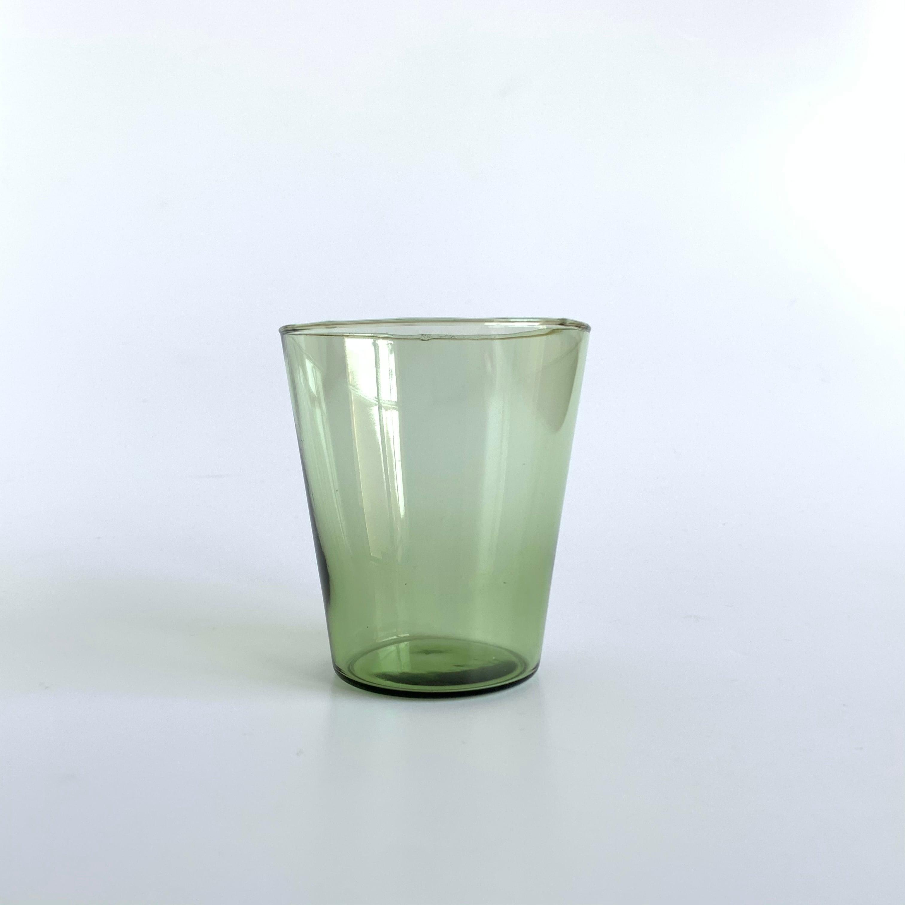 VIOLA Glass A