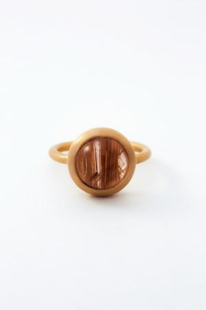 Original stone ring 004