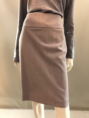 PESERICO (ペセリコ)イタリア製 スカート P05690