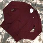 Abercrombie&Fitch MENS セーター XSサイズ