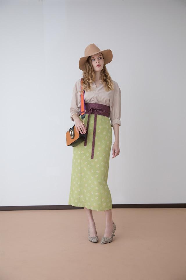 KIMONO スカート