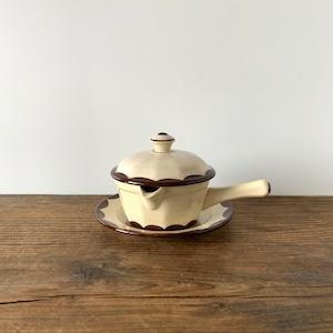 Gustavsberg / PYRO Sauce Pan