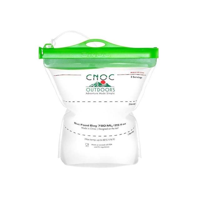 新品 CNOC Buc Food Bag