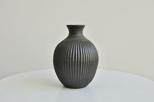 大谷哲郎花器18BK