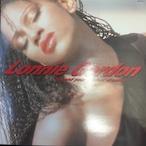 Lonnie Gordon – Beyond Your Wildest Dreams
