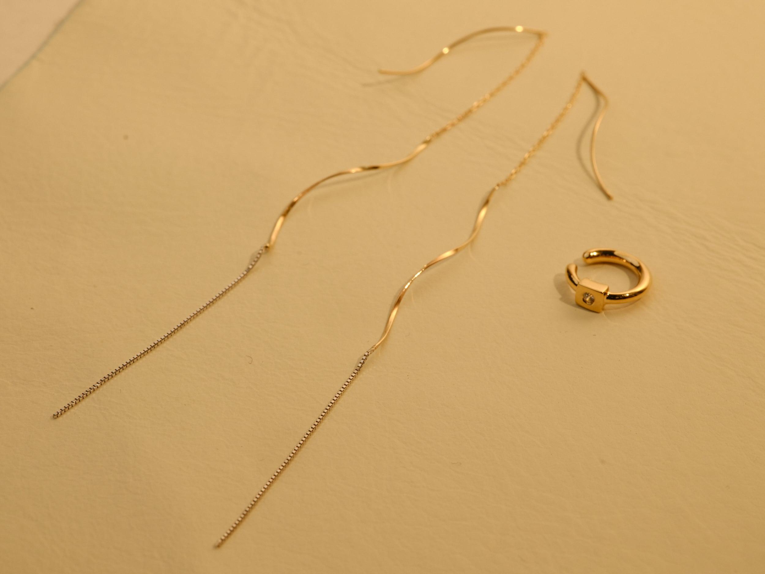 gold chain 02 (CAAC-P009)