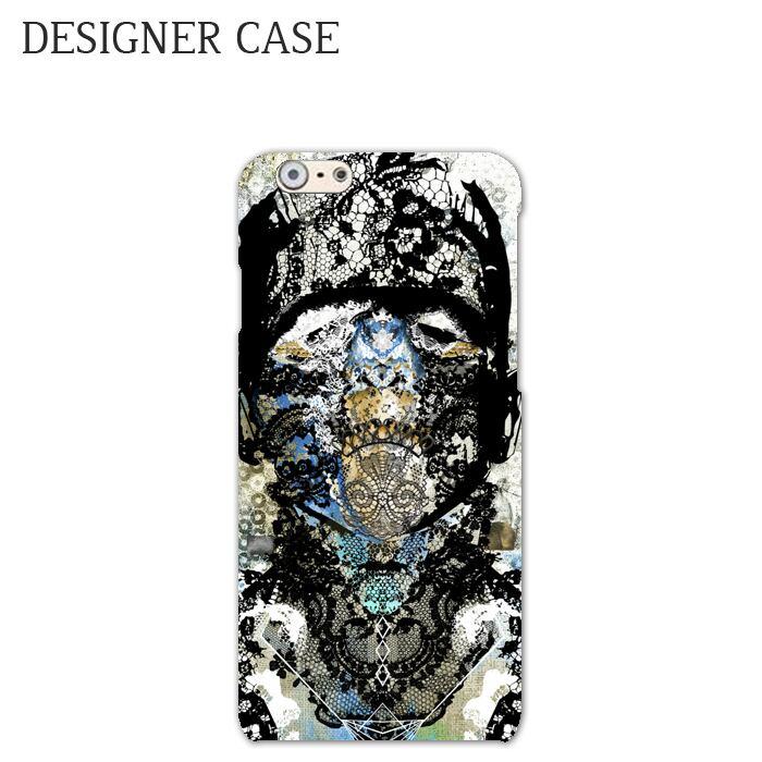 iPhone6 Hard case DESIGN CONTEST2015 080