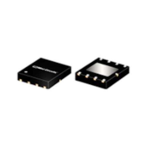 MERA-7456+, Mini-Circuits(ミニサーキット) |  RFアンプ(増幅器), DC-1000 MHz, Gain 25.1dB@0.1GHz