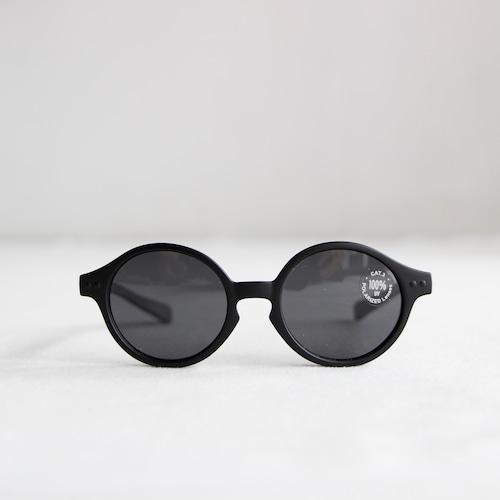 《IZIPIZI》#SUN KIDS / black / 12-36M