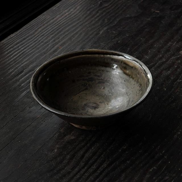 6寸鉢 hirasawa harumi