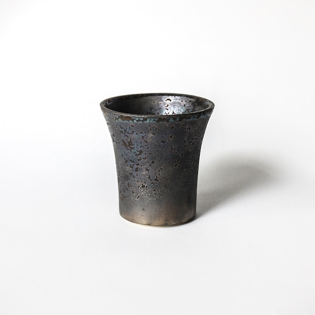 Gold Dwalf Pot (SMALL)