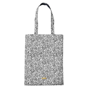 西陣織 Tote Bag  NTL9