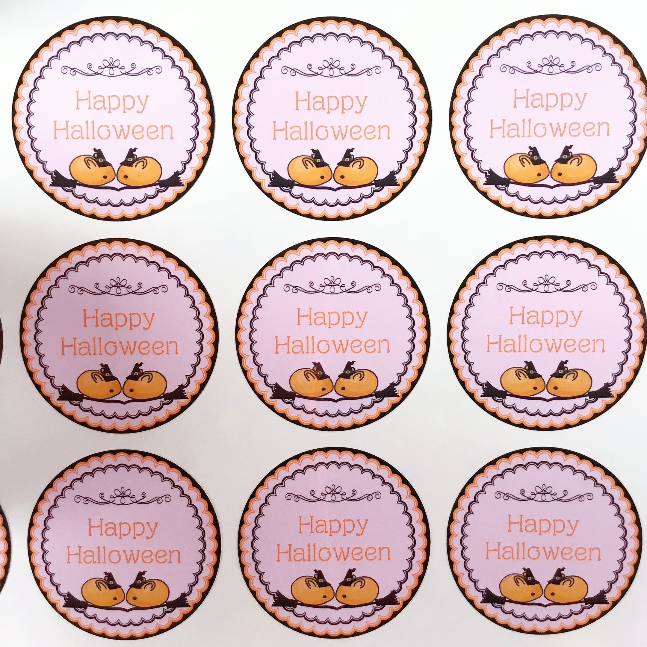 ≪常温便≫レギュラー味6羽セット(プレーン2羽、黒糖2羽、シークヮーサー2羽)(焼き菓子/フィナンシェ/お菓子ギフト)