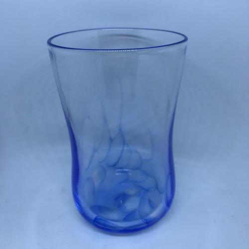Item151 (株)野口硝子のグラス 「クラムボン」