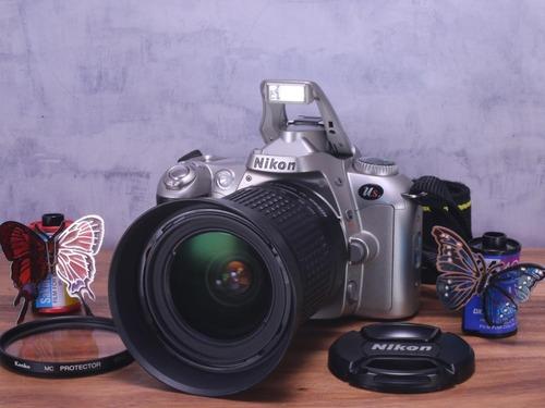 Nikon Us ズームレンズ