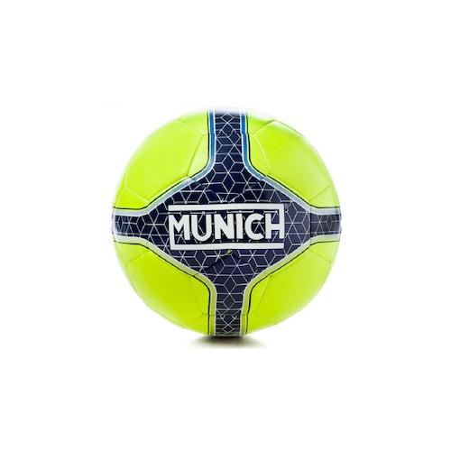 【MUNIC】ムニック フットサルボール