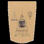 【定期3回】「茶」「ツリー」オリジナル究食ごはん チキン1kg