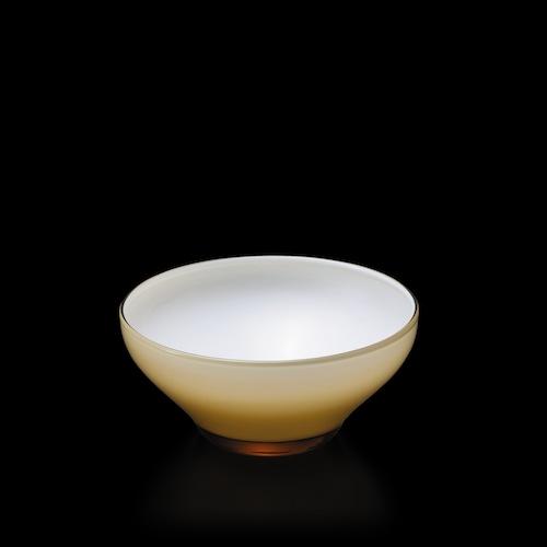 bowl MUGI 彩SHIKISAI