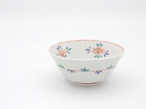 うさぎ 小鉢