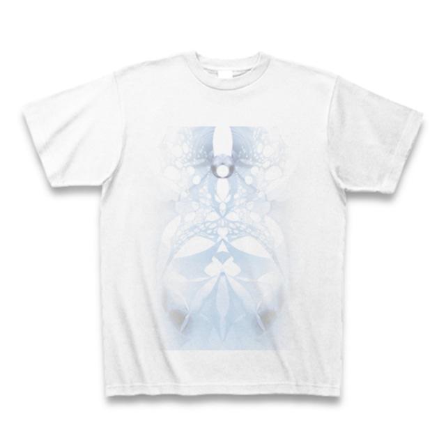 L.C.C13 Tシャツ