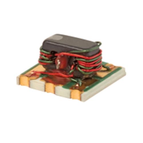 TRS1-23-75+, Mini-Circuits(ミニサーキット) |  RFトランス(変成器), 10 - 2200 MHz, 75Ω, Ω Ratio:1