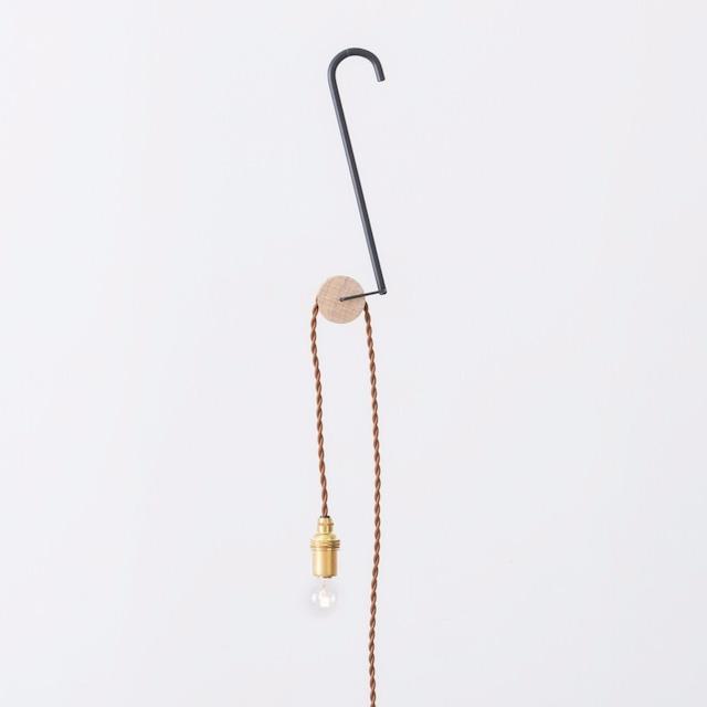 eN product|hanger light